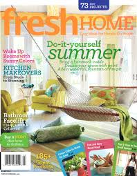 home decorating magazine subscriptions stunning magazines for home decorating ideas gallery liltigertoo