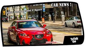 lexus f sport price in malaysia news low price 2017 lexus is200t f sport youtube