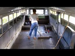 school bus rv conversion floor plans 2 fresh school bus rv conversion floor plans home idea