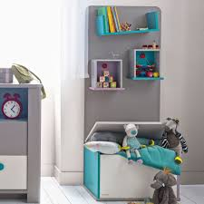rangement jouet chambre distingué rangement vetement bebe rangement jouet chambre enfant