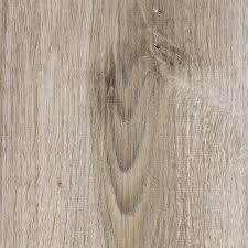 nirvana plus by home 10mm delaware bay driftwood laminate