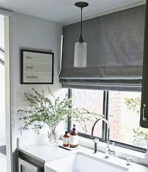 majestic design ideas kitchen roman blinds best 25 roman shades