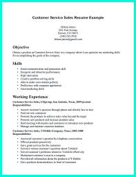 Sample Resume For Csr With No Experience Popular Dissertation Proposal Ghostwriters Site Usa Current