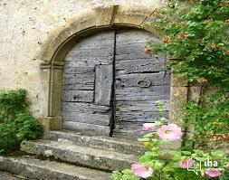 chambre d hote vezelay location vézelay dans une chambre d hôte pour vos vacances