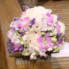 matrimonio fiori fiori giugno matrimonio fiorista