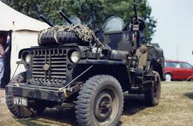 wwii jeep in action willys mb ford gpw jeep sas uvj 118 jpg 1730 1130 gpw mb jeep