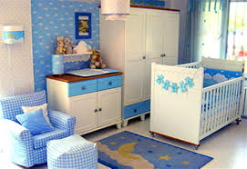 Home Design Accessories Uk by Bedroom Decorating Ideas 2013 Uk Small Bedroom Decorating Ideas Uk
