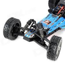 wltoys l202 pro 1 12 scale 2 ch wheel drive 2 4ghz radio