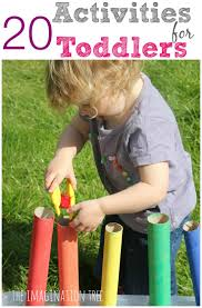 1636 best activities for toddlers images on pinterest sensory