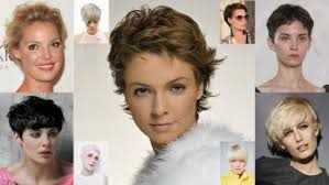 pixie haircut stories latest hairstyles and haircuts for women men in 2018