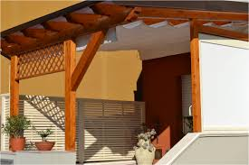 tettoia ferro battuto tettoie per terrazzi elegante tettoie tettoie in ferro battuto