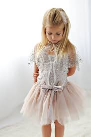 1525 best mad fashion images on pinterest children fashion kids