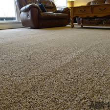 What Is Stainmaster Carpet Made Of Lowe U0027s Stainmaster Carpet Installation In Our Living Room Other