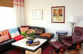 new moroccan style sitting room remodel ideas living rooms photos