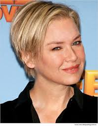 tips when youre bored of straight lifeless hair top 10 stylish short hairstyles for fine hair