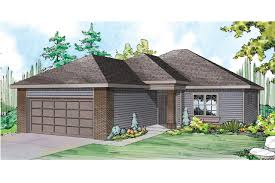 100 traditional house plans one story 1474 sq ft single