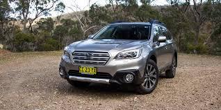 2015 subaru outback 2 5i premium review caradvice