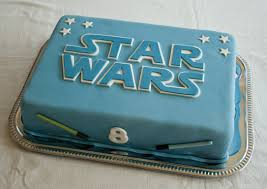 wars birthday cakes wars birthday cake cakejournal