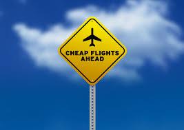 nanak flights blog how to book cheap flight tickets online