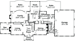 home design blueprints blueprint mansion home design blueprint ideas simple house
