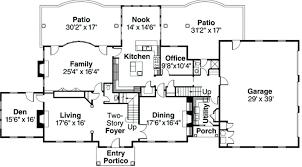 playboy mansion floor plan blueprint mansion home design blueprint ideas simple house