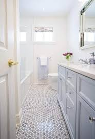 galley bathroom designs 40 best galley bathroom ideas layout images on