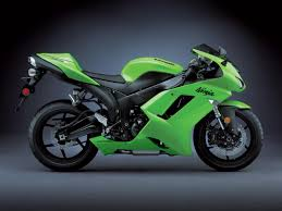 kawasaki ninja zx 6r 7647 hd wallpapers kawasaki ninja zx 6r hd