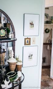 guest room mini tour celebrating everyday life with jennifer carroll