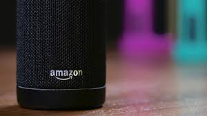 amazon tap black friday amazon offers alexa only deals to encourage you to shop with your