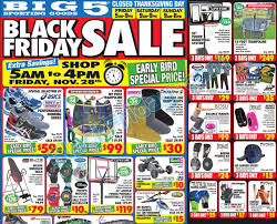 black friday trampoline big 5 sporting goods 2017 black friday deals ad black friday 2017