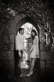 wedding arches south wales hensol castle wedding south wales south wales wedding photographer