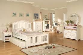 White Bedroom Furniture Toronto Childrens Bedroom Set Lilac Guest Bed And Kids Bedroom Furniture