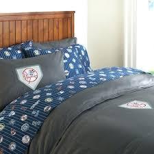 Yankees Crib Bedding Yankees Baby Bedding New York Yankees Crib Bedding Shopsonmall