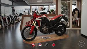 honda bikes honda motorcycles experience android apps on google play