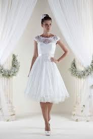 short wedding dresses for 2014