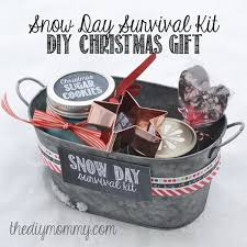 christmas gift basket ideas 45 creative diy gift basket ideas for christmas for creative juice