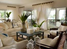 living room beautiful large living room design ideas living room