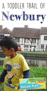 Tyre Barn Newbury Berkshire 16 Best Places To Visit Images On Pinterest My Family Family