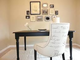 office design home office design trends 2017 home office trends