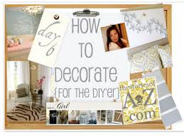 how to decorate series day 6 window treatment tips by just a
