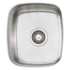 Oliveri Undermount Kitchen Sinks In Trend Oliveri Eeu Single - Oliveri undermount kitchen sinks