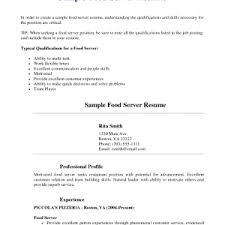 job description fine dining and restaurant cfeaab ed cc c ccb cb