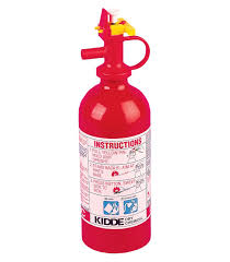 First Alert Kitchen Fire Extinguisher by Fire Extinguishers China Wholesale Fire Extinguishers