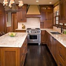 contemporary kitchen design pictures photos kitchen remodeling