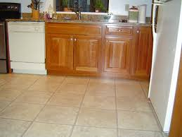 kitchen laminate flooring ideas kitchen laminate flooring for affordable and durable material