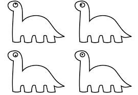 cute dinosaurs pictures free download clip art free clip art