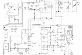 vy modore wiring diagram free wiring diagram