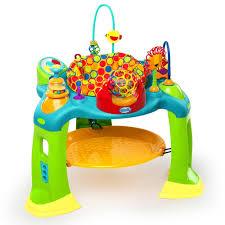 table d activité bébé avec siege table d activité bebe