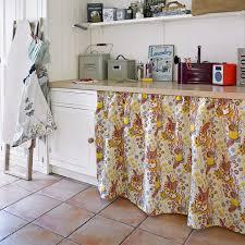 kitchen tiling ideas backsplash backsplash meaning cheap kitchen floor alternatives kitchen