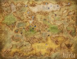 World Map Generator by Catharsis Blog Cartography World Map Revamp Rpgmaker Net